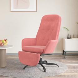 vidaXL Cenador con mosquitera gris taupe 4x3x2,73 m 180 g/m²