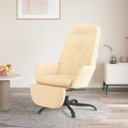vidaXL Cenador con mosquitera gris taupe 6x3x2,73 m 180 g/m²