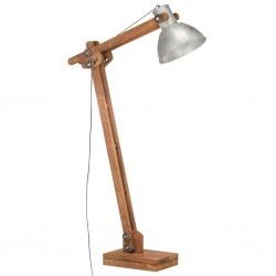 vidaXL funda elástica de tela jersey de poliéster antracita para sofá