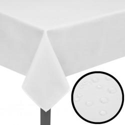 vidaXL Caja de aluminio 485x140x200 mm negra