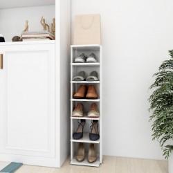 vidaXL Mesitas de noche 2 uds madera de pino madera clara 40x30x50 cm