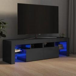 vidaXL Mesitas de noche 2 uds madera de pino madera clara 35x30x40 cm