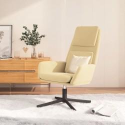 vidaXL Cobertizo de jardín acero galvanizado gris 195x198x159 cm
