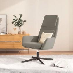 vidaXL Cobertizo de jardín acero galvanizado antracita 195x198x159 cm