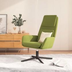 vidaXL Cobertizo de jardín acero galvanizado marrón 195x198x159 cm