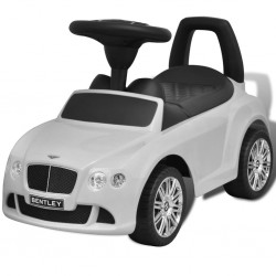 vidaXL Conjunto de muebles de baño 2 piezas aglomerado negro