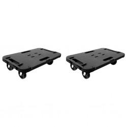 vidaXL Cenador de jardín con cortina lateral gris taupe 4x3x2,25 m