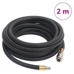 vidaXL Cenador color crema 3x3x2,65 m 180 g/m²