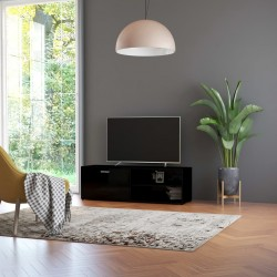 Ubbink Filtro de estanque Filtramax 9000 BasicSet