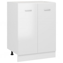 Nature Funda para barbacoa de jardín 120x75x80 cm