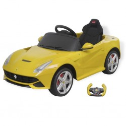 vidaXL Espejo de baño aglomerado roble Sonoma 60x10,5x45 cm