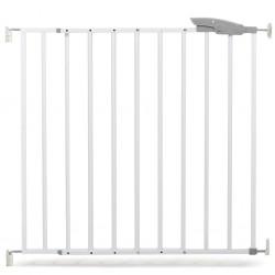 vidaXL Espejo de baño aglomerado negro brillante 60x10,5x45 cm