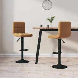vidaXL Sillita de paseo para bebé azul acero