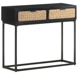 vidaXL funda elástica para sofá de tela jersey de poliéster color beige