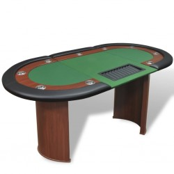 vidaXL Paneles calentadores solares para piscinas 4 uds 80x310 cm
