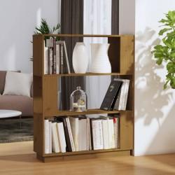 vidaXL Lona 650 g/m² 1,5x10 m azul