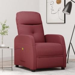 vidaXL Espejo de baño aglomerado negro 40x10,5x37 cm