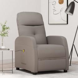 vidaXL Espejo de baño aglomerado roble Sonoma 40x10,5x37 cm