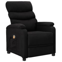 vidaXL Espejo de baño aglomerado gris hormigón 40x10,5x37 cm