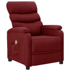 vidaXL Espejo de baño aglomerado blanco y roble Sonoma 40x10,5x37 cm