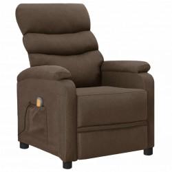vidaXL Espejo de baño aglomerado blanco brillante 40x10,5x37 cm