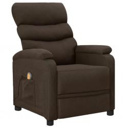 vidaXL Espejo de baño aglomerado negro brillante 40x10,5x37 cm