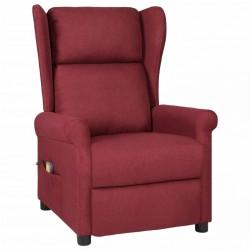 vidaXL Espejo de baño aglomerado gris 90x10,5x45 cm