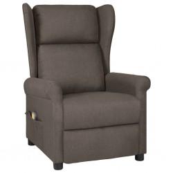 vidaXL Espejo de baño aglomerado roble Sonoma 90x10,5x45 cm