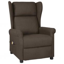 vidaXL Espejo de baño aglomerado gris hormigón 90x10,5x45 cm