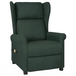 vidaXL Espejo de baño aglomerado blanco y roble Sonoma 90x10,5x45 cm