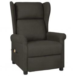vidaXL Espejo de baño aglomerado blanco brillante 90x10,5x45 cm