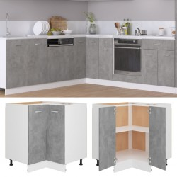 vidaXL Toldo para balcón tela oxford blanco y azul 75x300 cm