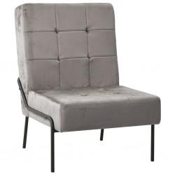 vidaXL Traje de Hombre 2 Piezas con Corbata Color Blanco Talla 46
