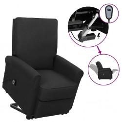 vidaXL Toldo para balcón tela oxford naranja y marrón 120x300 cm