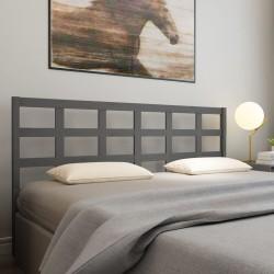 vidaXL Perrera de exterior con techo 8x4x2 m