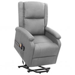 vidaXL Fuente de piscina de acero inoxidable 304 50x30x60 cm