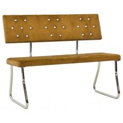 vidaXL Traje de chaqueta de hombre corbata 2 piezas camuflaje talla 50