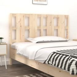 vidaXL Césped artificial con tacos PP 2x1 m verde