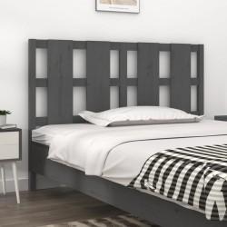 vidaXL Césped artificial con tacos PP 3x1 m verde