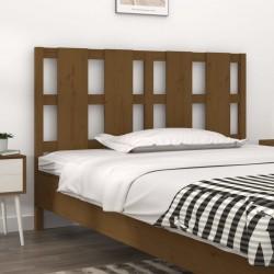 vidaXL Césped artificial con tacos PP 2x1,33 m verde