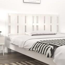 vidaXL Césped artificial con tacos PP 20x1 m verde
