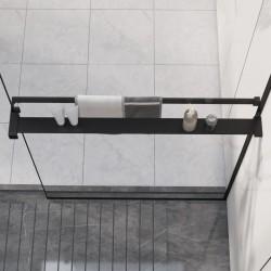 vidaXL Semillas de césped para sequía y calor 5 kg