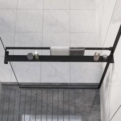 vidaXL Semillas de césped para sequía y calor 10 kg