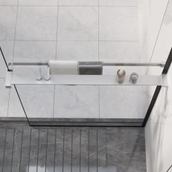 vidaXL Semillas de césped para sequía y calor 15 kg