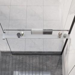 vidaXL Semillas de césped para sequía y calor 20 kg