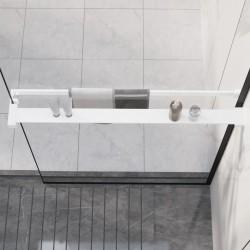 vidaXL Semillas de césped para sequía y calor 30 kg
