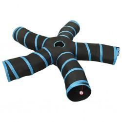 vidaXL Semillas de césped para campo y pasto 20 kg