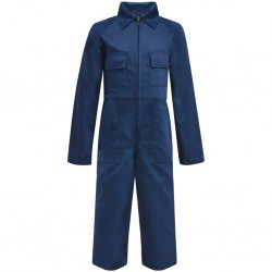 vidaXL Traje de Hombre de Dos Piezas con Corbata Color Blanco Talla 54