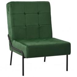 vidaXL Traje de chaqueta de hombre 2 piezas corbato blanca talla 56