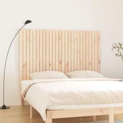 vidaXL Toldo para balcón de tela oxford azul 75x300 cm